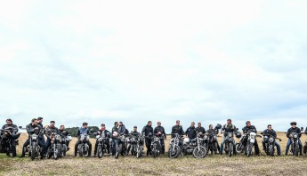 M_2016-09-03_ride-out-090